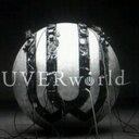 『世界を超える』 (@0022uver) Twitter