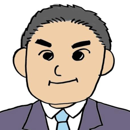 Kenzo KONO, 河野謙三 Social Profile
