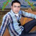احمد زكريا (@0112415) Twitter