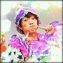 きなこ (@0128kinako) Twitter