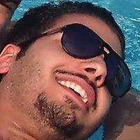 Aziz Alenezi♚ | Social Profile