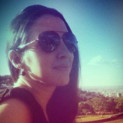 Paulinha | Social Profile