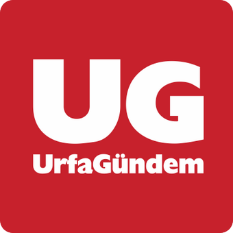 UrfaGundem's Twitter Profile Picture