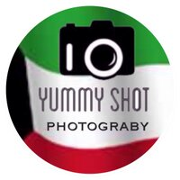 yummy shot   Social Profile