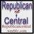 GOP_CNTRL profile