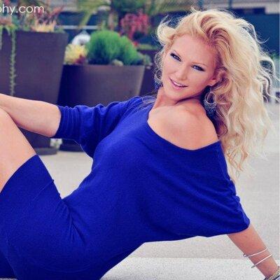 Amber Dunford | Social Profile