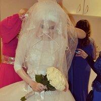 Noda Fouda | Social Profile