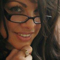 LeeAnna LongWolf™© | Social Profile