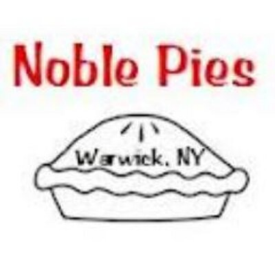 Noble Pies | Social Profile
