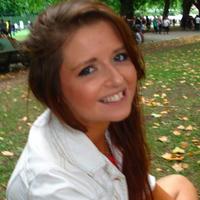 Jenny Emslie | Social Profile