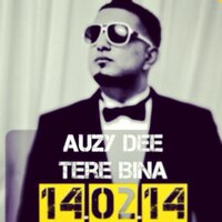 AUZY DEE OFFICIAL | Social Profile