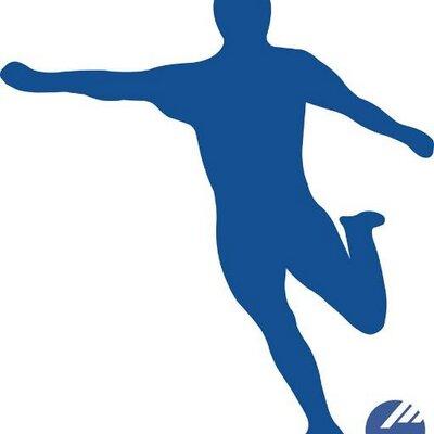 Plymouth Uni Futsal