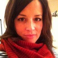Heather Ilsley | Social Profile