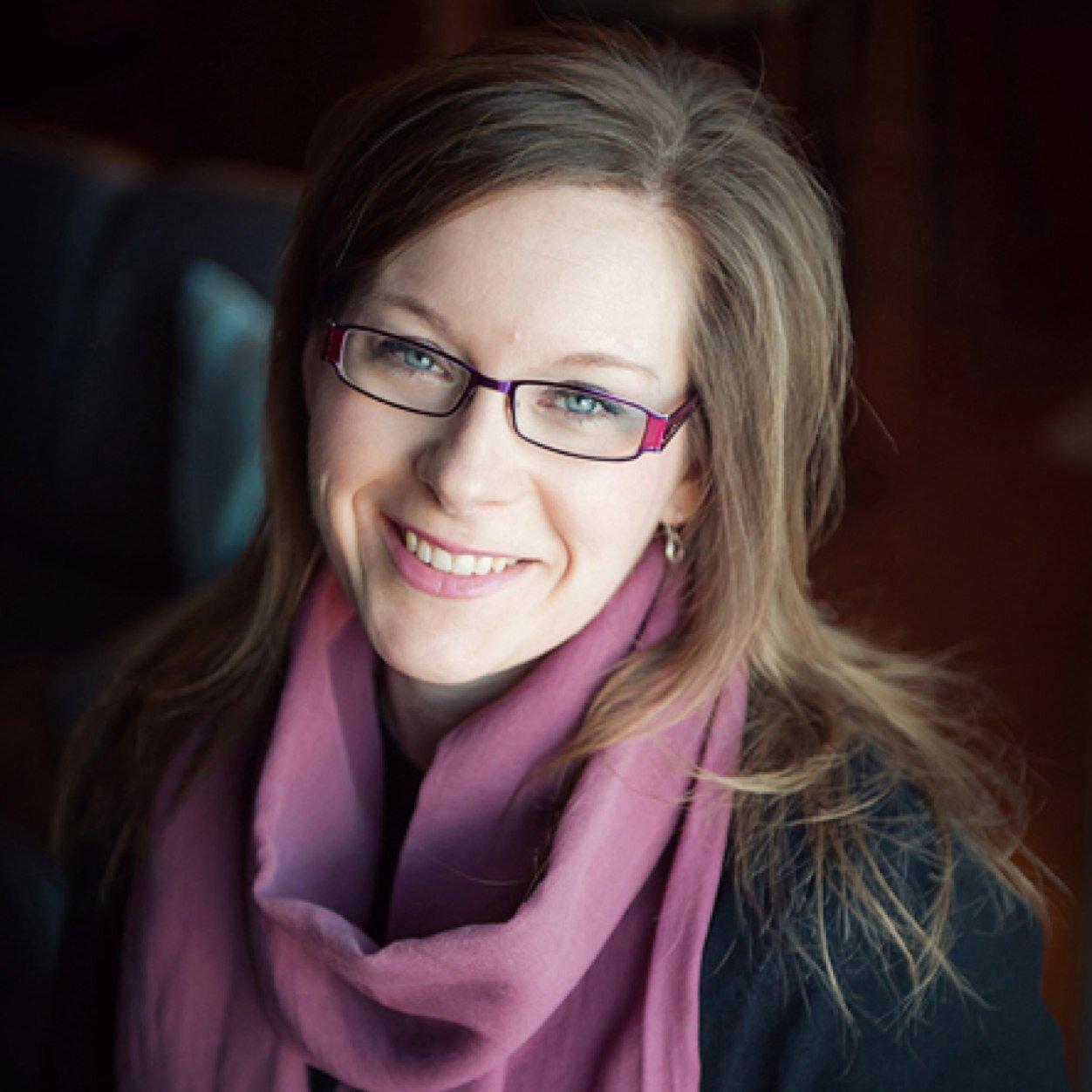 Trina Gallop Social Profile