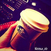 نــورهـ ♚ | Social Profile