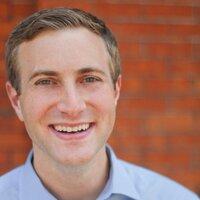 Jason Handman | Social Profile