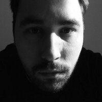 Slobodan Stojanović | Social Profile