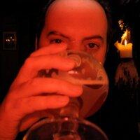 Jon Aird | Social Profile
