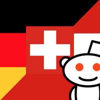 reddit_de