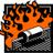 burningdiode.com Icon