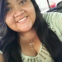 Rosario Moreno  | Social Profile