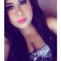 xmariedetx | Social Profile