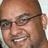 @manish_bhargava