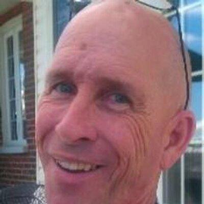 John Howieson | Social Profile