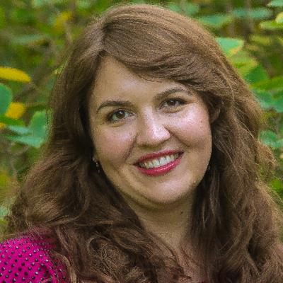 Teri Guill  | Social Profile