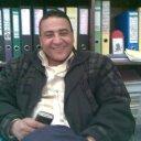 خالد سعيد سعد] (@01227833707) Twitter