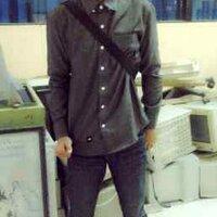 @Ramadhan_jordy