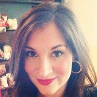 Robyn Jones-Murrell | Social Profile