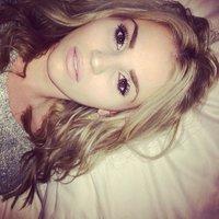 Jaclyn Brinster   Social Profile