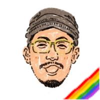 yasushi tokairin Social Profile