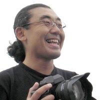 遠藤秀一 | Social Profile
