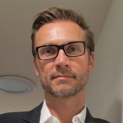 Maciek Gorzkowski | Social Profile