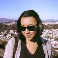 Tracy Kennberg | Social Profile