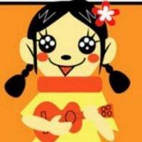さかなちゃん☆ウクレレ歌人←β崩壊 | Social Profile