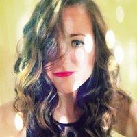 Jacqueline Tanzella | Social Profile
