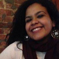Omnia Al Desoukie | Social Profile