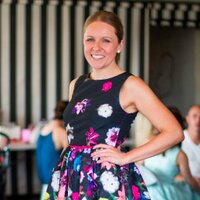 Sarah Kempson | Social Profile