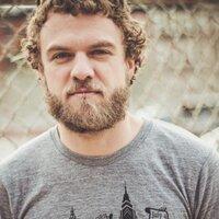 Matt Eyer | Social Profile