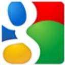 Google News UK