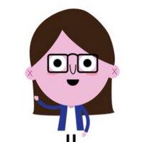 Julie Blitzer | Social Profile