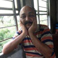 ஜ்யோவ்ராம் சுந்தர் | Social Profile