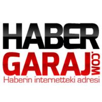 HaberGarajim