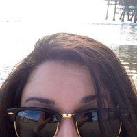 alexa lioutas | Social Profile