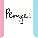 Photo of PlongeeClothing's Twitter profile avatar
