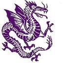 purpledragon (@purpledragon) Twitter