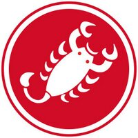 CastelliCycling
